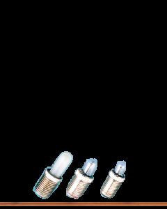Belysning, brawa-3264, BRA3264
