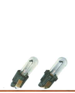 Belysning, brawa-3292, BRA3380