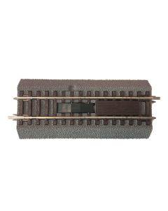 Rocoline Code 83, roco-42519, ROC42519