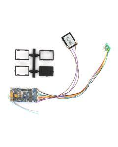 Digital, esu-58810-loksound-v5-nem-652, ESU58410