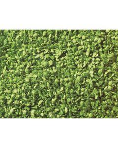 Løv og matter for trær, noch-07152, NOC07152
