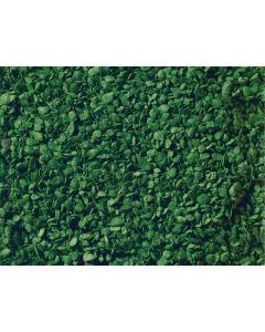 Løv og matter for trær, noch-07154, NOC07154