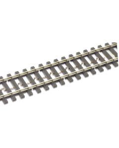 Skinnetilbehør, Stud Contact Strip for track, PECSL-17