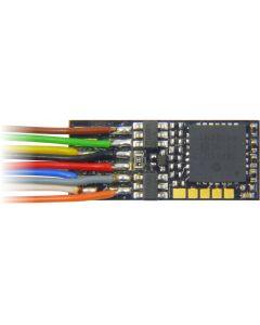 Digital, zimo-mx623, ZIMMX623