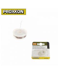 Verktøy, proxxon-28080-thermocut-cutting-wire, PRX28080