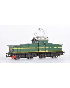 Lokomotiver Svenske, jeco-hg-a215-TGOJ-202, JECHG-A215