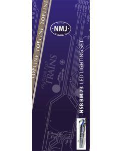 Topline Deler, nmj-topline-81990, NMJT81.992