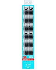 Peco Setrack Code 100, , PECST-2001