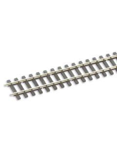 Smalspor H0e/H0m/H0n3,  , PECSL-1400