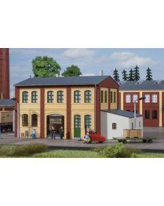Industri og landbruk (Auhagen), auhagen-11444, AUH11444