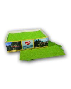 Gressmatter, heki-30805-1, HEK30805-1