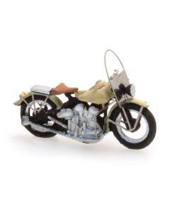 Motorsykler, artitec-387-04-IY, ART387.04-IY