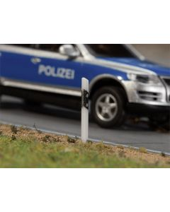 Tilbehør (Faller), faller-180931, FAL180931