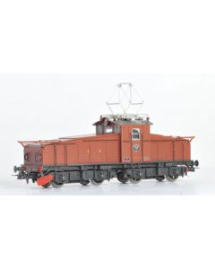Lokomotiver Svenske, jeco-hg-a131-759, JECHG-A131