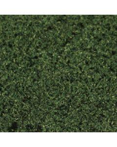 Løv og matter for trær, heki-1688, HEK1688