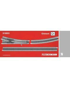 Fleischmann Profi N-Skala, fleischmann-919003, FLM919003