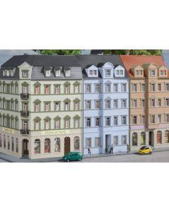 Bolighus og bygårder (Auhagen), auhagen-14479, AUH14479