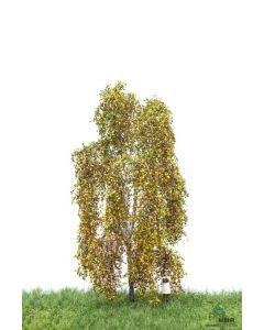 Løvtrær, , MBR52-2201