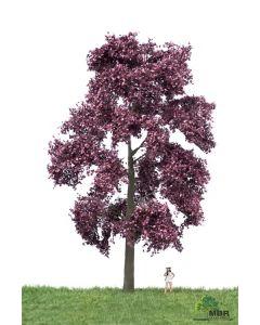 Løvtrær, , MBR51-2414