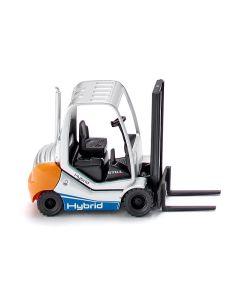 Traktorer & Anleggsmaskiner, wiking-066339-rx-70-30, WIK066339
