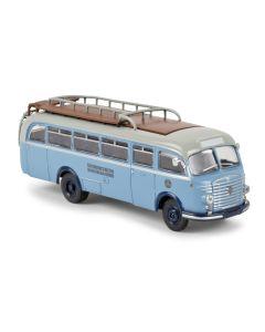 Busser, brekina-58051-obb-steyr-480-a, BRE58051