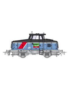 Lokomotiver Svenske, jeco-z70-b710-green-cargo-z70-746-ac, JECZ70-B710