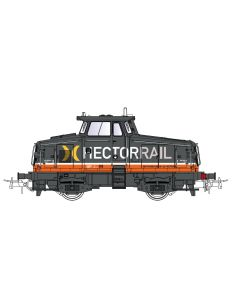 Lokomotiver Svenske, jeco-z70-a920-hectorrail-z70-001-dc, JECZ70-A920