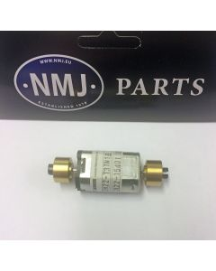 NMJ Byggedeler, , NMJB1136