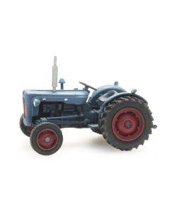 Traktorer & Anleggsmaskiner, artitec-387-278-Ford-Dexta, ART387.278
