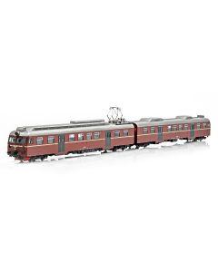 Topline Lokomotiver, , NMJT84.103AC