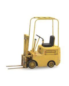 Traktorer & Anleggsmaskiner, artitec-387-292, ART387.292