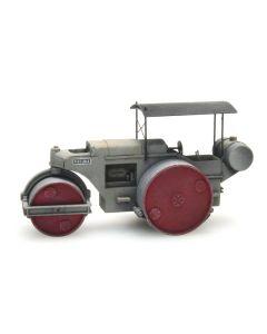 Traktorer & Anleggsmaskiner, artitec-387-274-kaelble, ART387.274