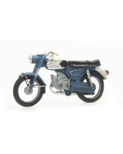 Motorsykler, artitec-387269-zundapp, ART387.269