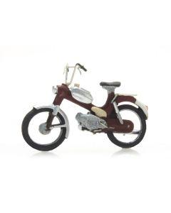 Motorsykler, artitec-387266-puch, ART387.266