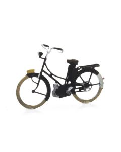 Motorsykler, artitec-387-265-mobylette, ART387.265