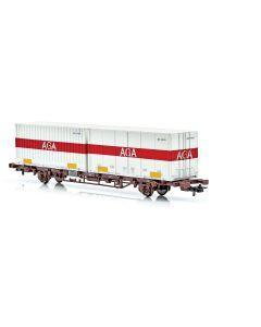 Topline Godsvogner, nmj-topline-507104-cargonet-lgns-aga, NMJT507.104