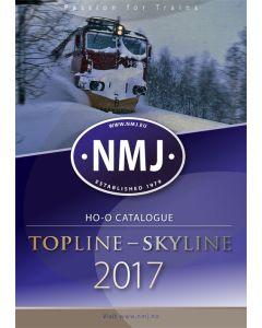 Kataloger, nmj-topline-2017, NMJTKAT17