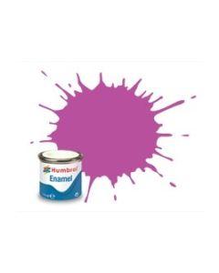 Humbrol, humbrol-58-enamel-gloss-14-ml-magenta-aa0058, HUMAA0058