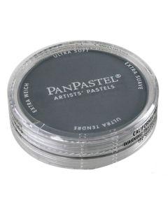 Pan Pastel, pan-pastel-28407-Paynes-Grey-Tint-840-7, PPA28407