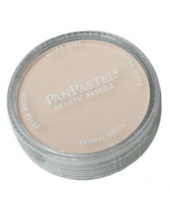 Pan Pastel, pan-pastel-27408-Burnt-Sienna-Tint-740-8, PPA27408