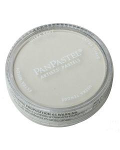 Pan Pastel, pan-pastel-27808-Raw-Umber-tint-780-8, PPA27808