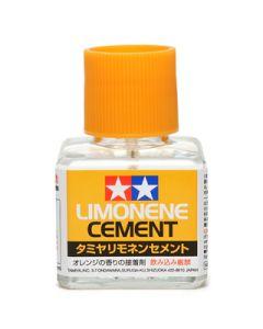 Tamiya, tamiya-87113-limonene-cement, TAM87113