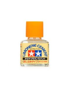 Tamiya, tamiya-87134-limonene-cement-extra-thin, TAM87134