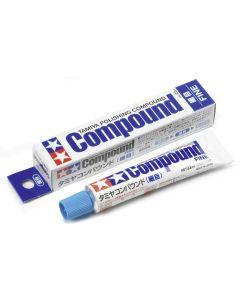Tamiya, tamiya-87069-polishing-compound-fine, TAM87069
