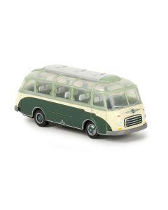 Busser, brekina-56018-setra-s-6, BRE56018
