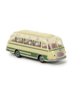 Busser, brekina-56019-setra-s-6, BRE56019