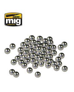 Mig, , MIG8003