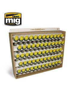 Mig, , MIG8005