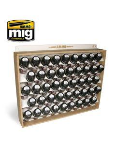 Mig, , MIG8006