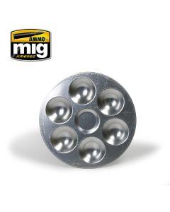 Mig, , MIG8008